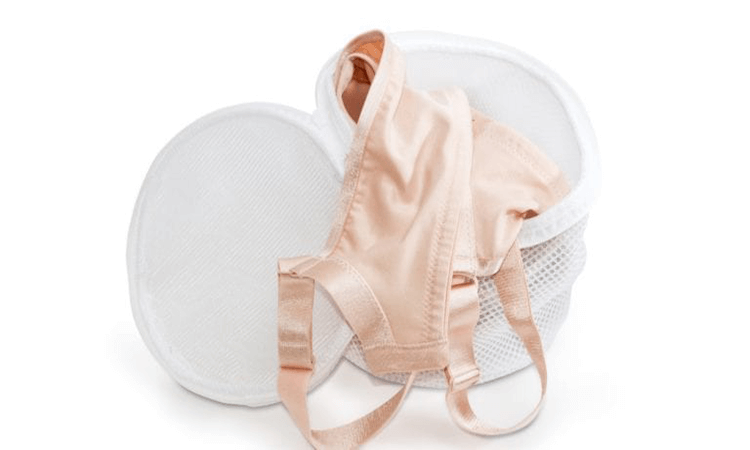 How To Use A Bra Bag: Interesting Facts