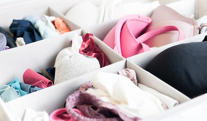 How To Pack Bras? – Hacks Women Need To Know!