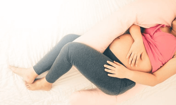 Should I Wear A Bra To Sleep While Pregnant?: Quick Guide