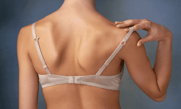 The 7 Best Back Support Bras