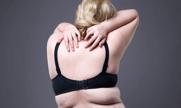 The 7 Best Bras For Back Fat