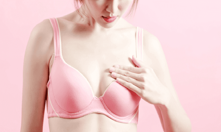 The 7 Best Full Figure Bras For You