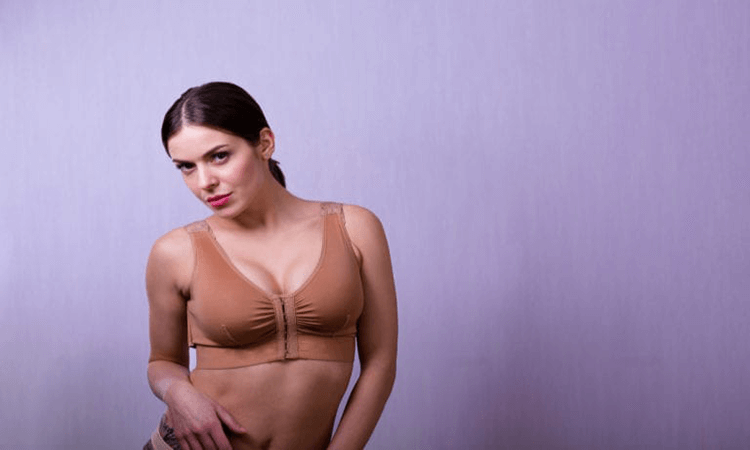 The 7 Best Post Surgical Bras For Breast Reduction