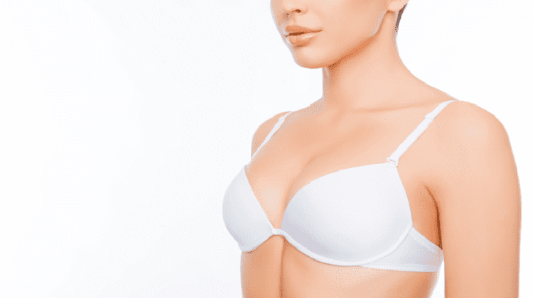 The 7 Best Quality Bras: Durable And Sturdy Bras