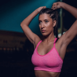 The 7 Best Sports Bras For DDD