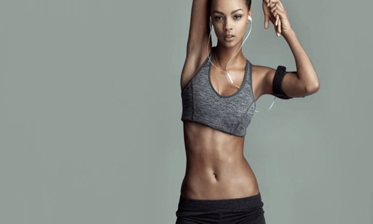 The 7 Best Sports Bras for Big Bust