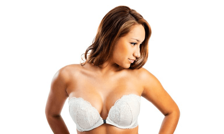 The-7-Best-Strapless-Bras-That-Stays-Up
