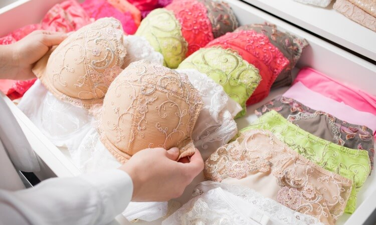 Top-Rated Bras You Should Have In Your Closet