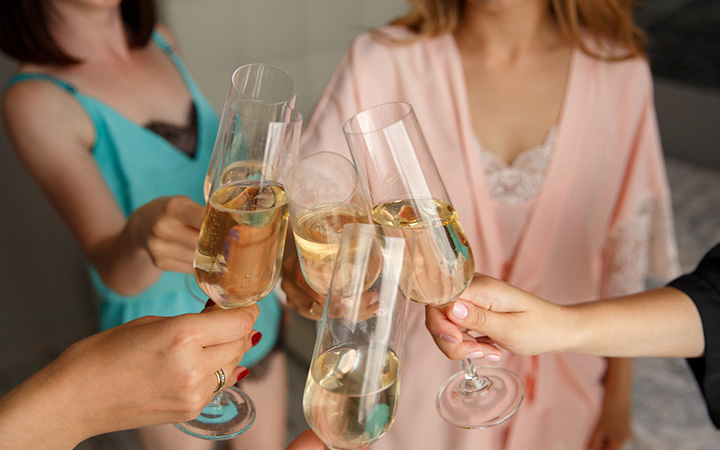What Is A Lingerie Party: Your Ultimate Planning Checklist